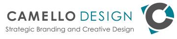Camello Design