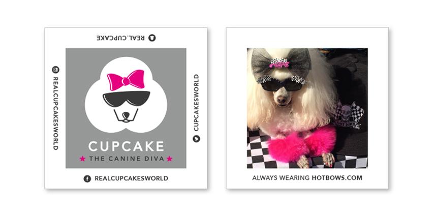 cupcake_web3