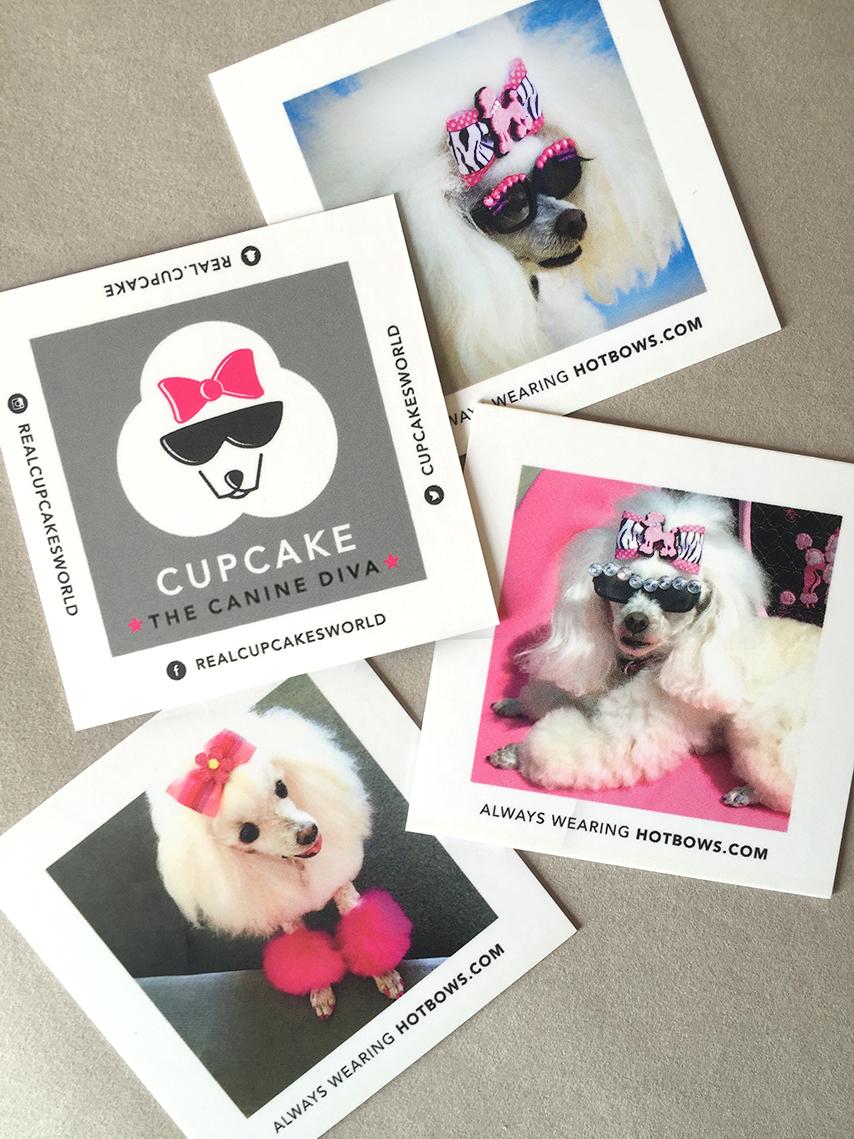 cupcake_web5