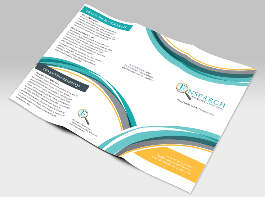 enserch_brochure3