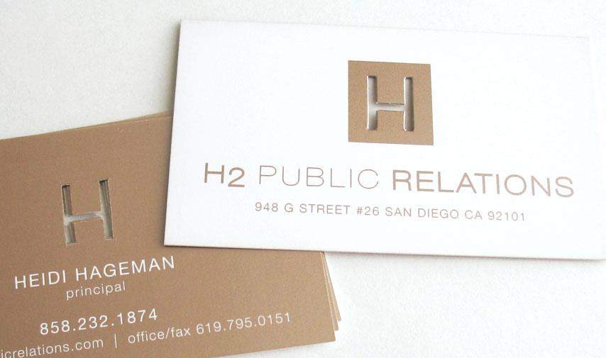 h2-card