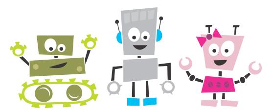 robot33
