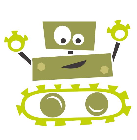robot4B