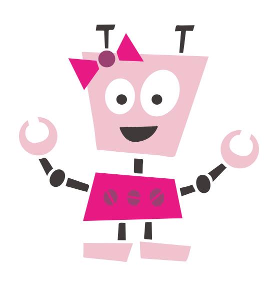 robot4G