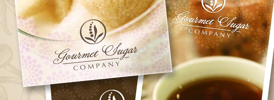 Gourmet Sugar Company