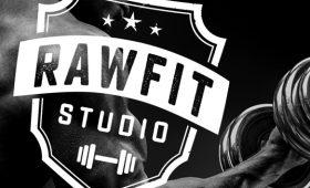 RAWFIT Studio