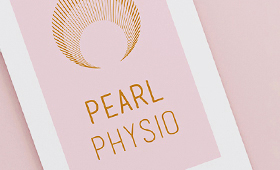 Pearl Physio